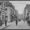 10 rue de flandre 2
