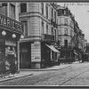 16rue gambetta rue de l amidonnerie lp