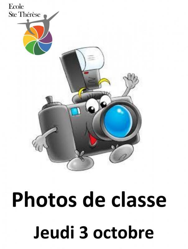 2019 2020 photos de classe