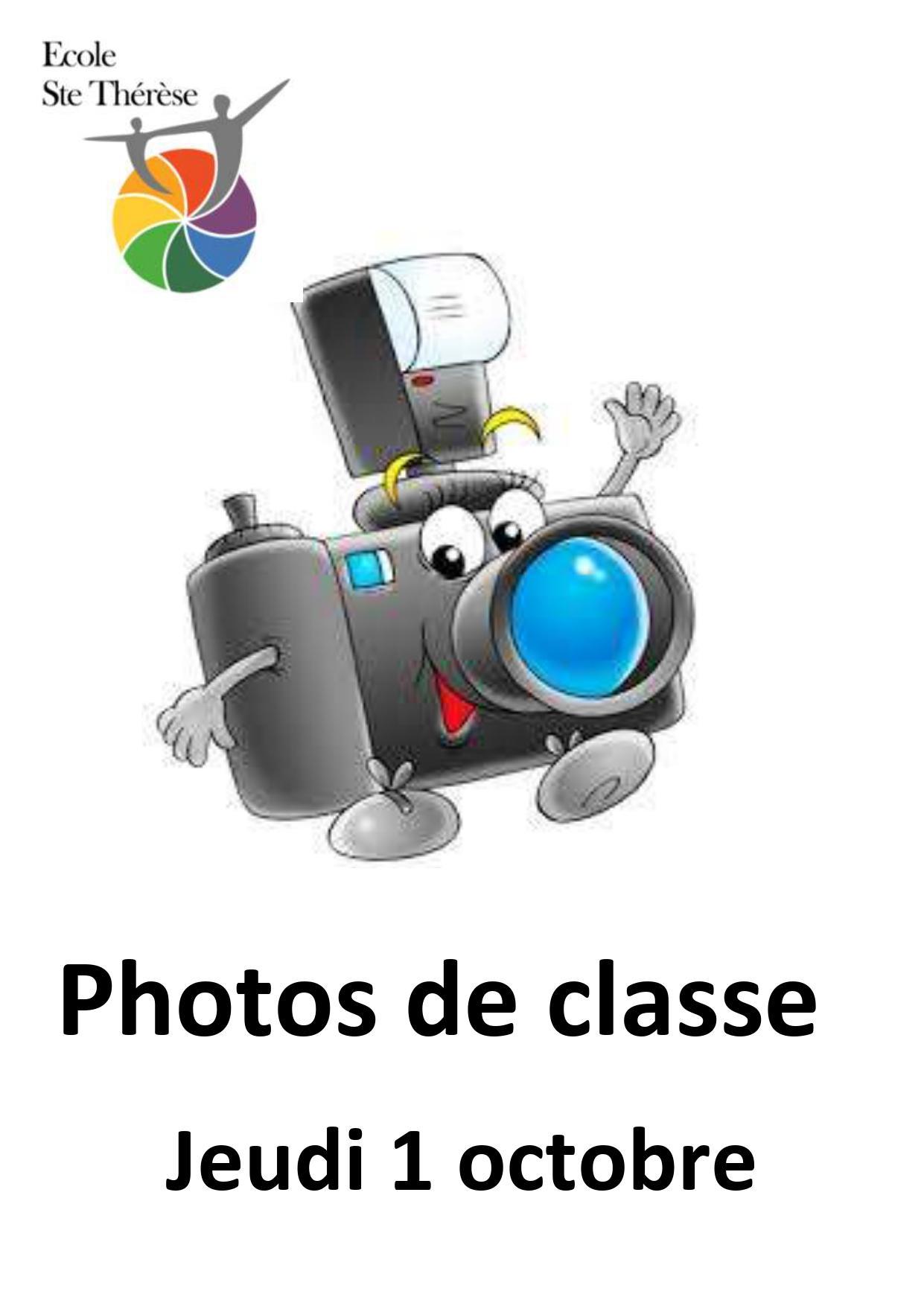 2020 2021 photos de classe page 0001