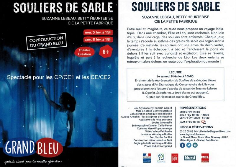 45a2019 2020 spectacle souliers de sable