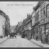 9 rue de flandre