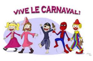 Caranval