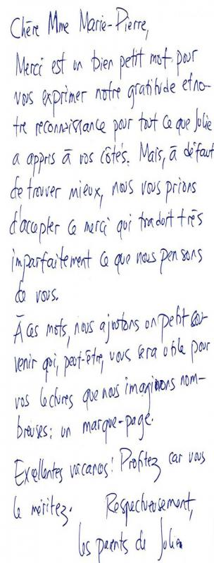 Livre d or mpierre 3