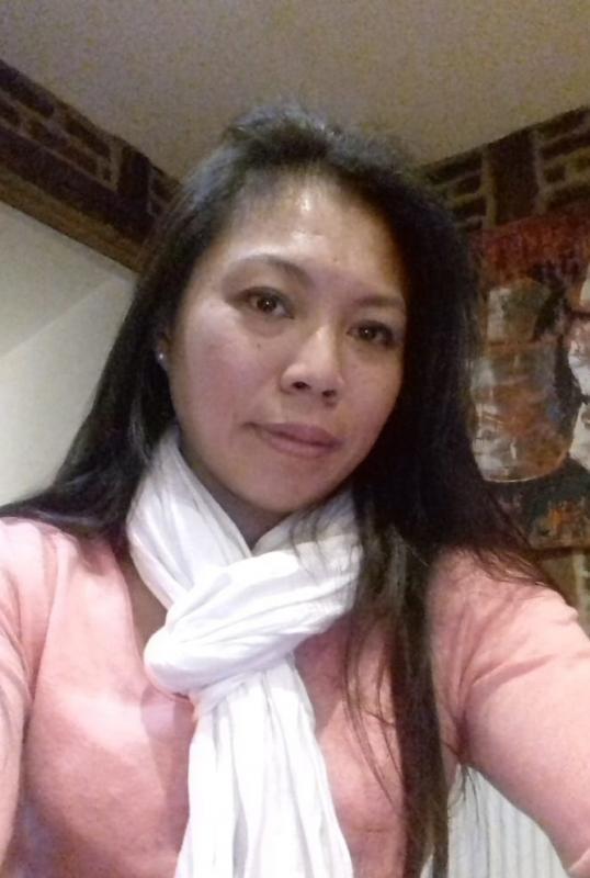 Mme hong