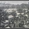 Place de la nouvelle aventure 1911