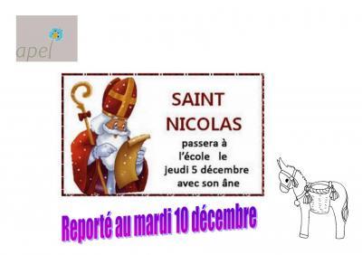 St nicolas 2