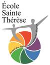 Ecole Sainte Thérèse
